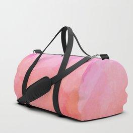 Luscious Duffle Bag