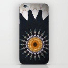Chernobyl K9 iPhone Skin