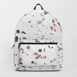Urban Glitz Backpack