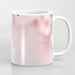 Fancy Blosssom Coffee Mug