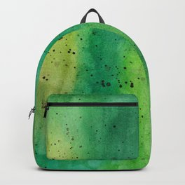 Abstract No. 266 Backpack