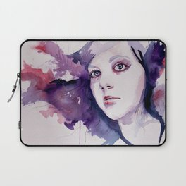 After 12 Laptop Sleeve