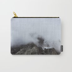 Untitled IV Carry-All Pouch