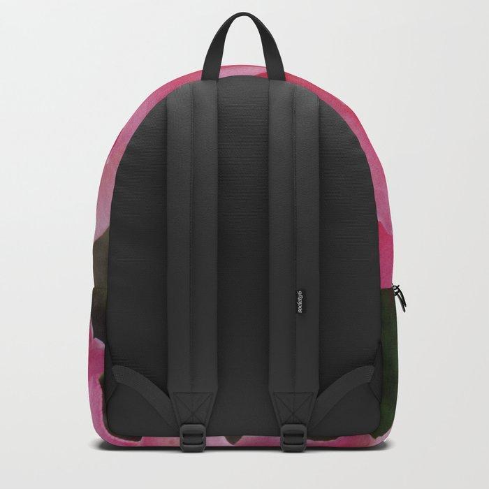 Rose Divine Backpack
