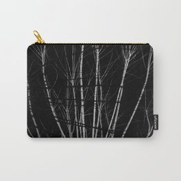 BranchX Carry-All Pouch
