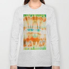 rainbow sun Long Sleeve T-shirt