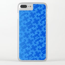 Pre-ICO Design of the Week 2 Clear iPhone Case