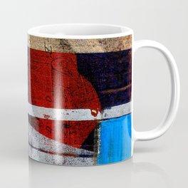 Chuiok Coffee Mug