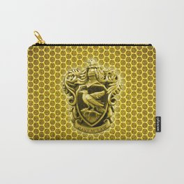 Ravenclaw Logo Carry-All Pouch