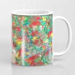 Pais Tropical Mug Coffee Mug