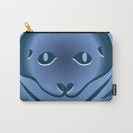 Lich-N-Seal Carry-All Pouch