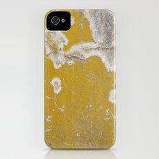 Store Slim Case iPhone (4, 4s)