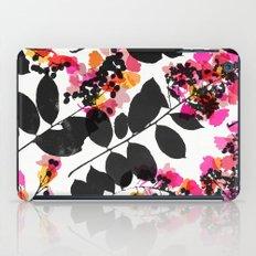 myrtle 5 iPad Case