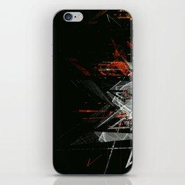 10417 iPhone Skin