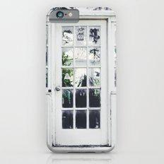 Greenhouse Slim Case iPhone 6