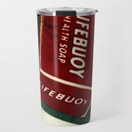 Soap - 054 Travel Mug