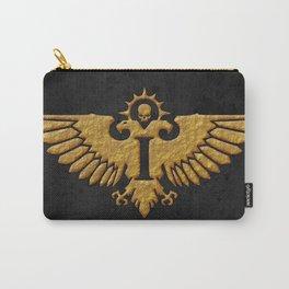 Senatorum Imperialis Carry-All Pouch