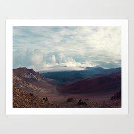 Hawaii 2 New 18x24 Art Print