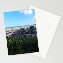 OKUPA Stationery Cards
