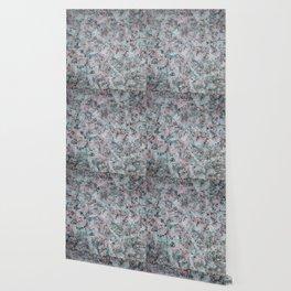 Laetitia Wallpaper