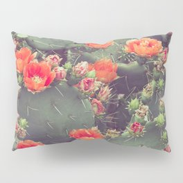Flamenco Pillow Sham