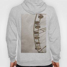 The Gondola Ride Hoody