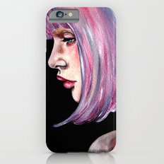 Lucy Petal-2012  iPhone 6s Slim Case