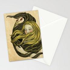 An Embrace Stationery Cards