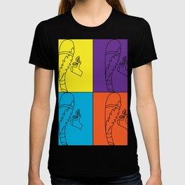 Asso T-shirt