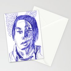 20170221 Stationery Cards