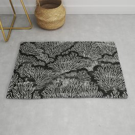 The Reef Rug