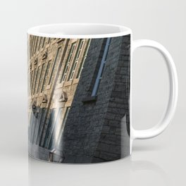 Quebec city #2 Coffee Mug