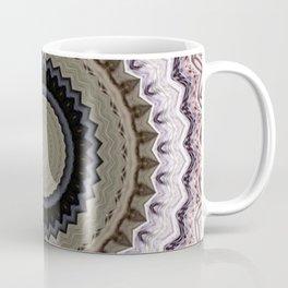 Some Other Mandala 717 Coffee Mug