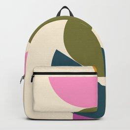 Tumble 94 Backpack