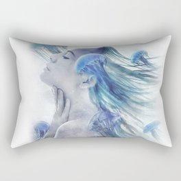 Synphona Rectangular Pillow