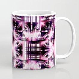 Abtract 214 Coffee Mug