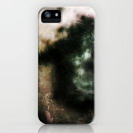 XZ5 iPhone Case