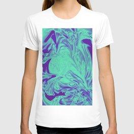 Sour Sea T-shirt