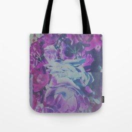 Get me Inspired Tote Bag