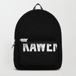 Kawenzmann Kaventsmann Big sailor Backpack