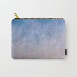 Watercolor #219 Carry-All Pouch