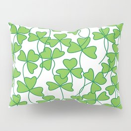 Lefe Pillow Sham