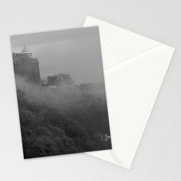 Niagara In Mist Stationery Cards