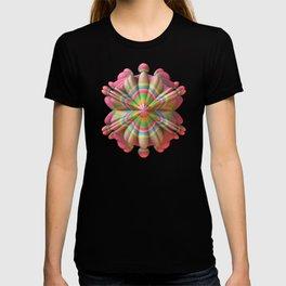 King Candy T-shirt
