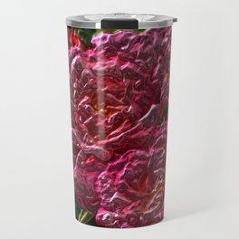 Rose20151002 Travel Mug