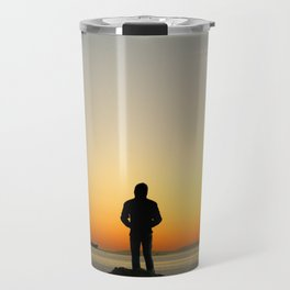 Conclusion Travel Mug