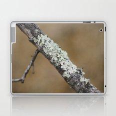 tree moss  Laptop & iPad Skin