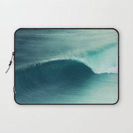 Perfect Wave Laptop Sleeve