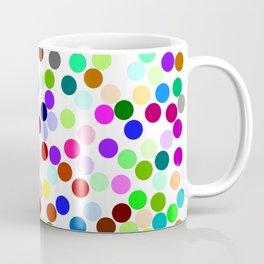 Piperonyl Butoxite Coffee Mug