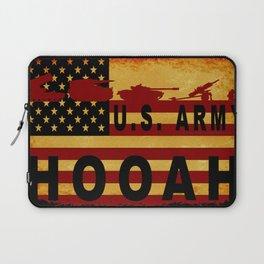 HOOAH - 023 Laptop Sleeve